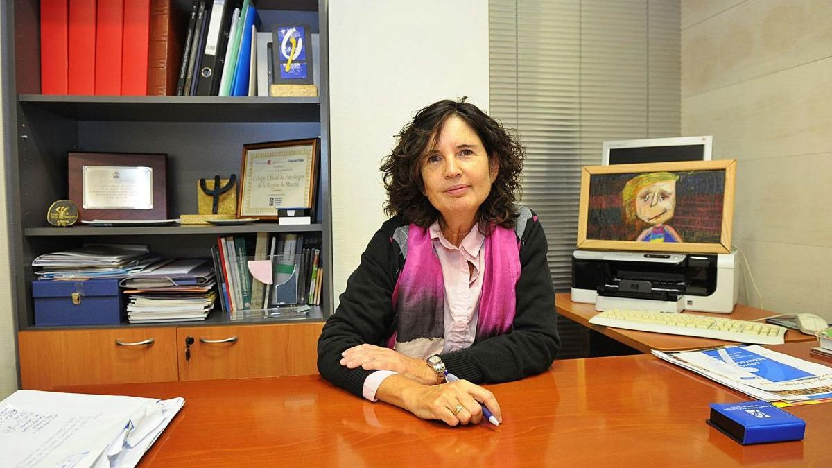 Catalán dice que mucha gente siente «agotamiento, apatía y desmotivación, con sensación de saturación y cansancio» por la covid