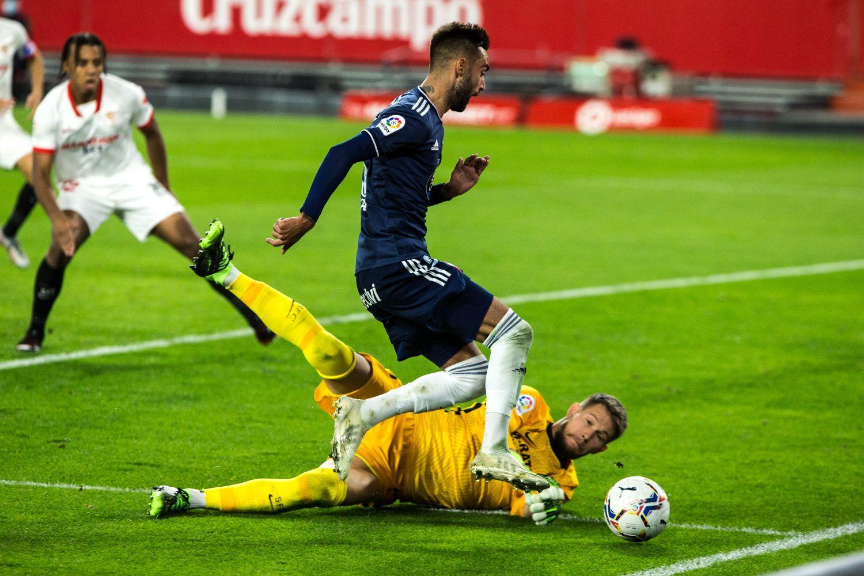 Soccer_ LaLiga - Sev (103652372).jpg