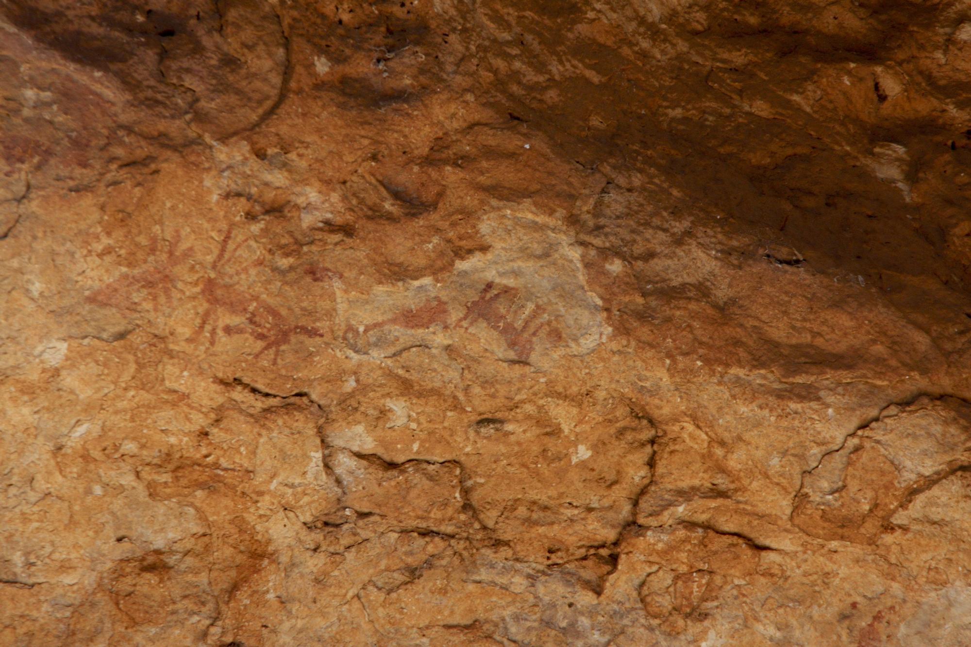 Bicorp pinturas rupestres 003.JPG
