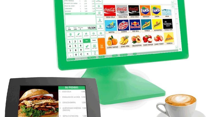 Glop, la herramienta imprescindible para digitalizar la hostelería