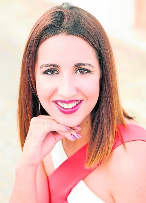 Yara Climent López (Tómbola)