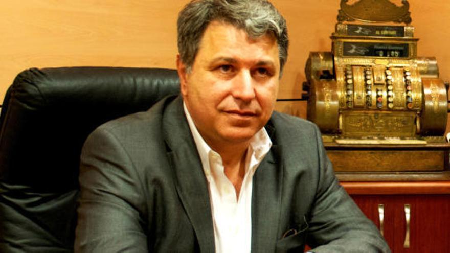 Penes de fins a 18 mesos de presó pel frau d'IVA a Petromiralles