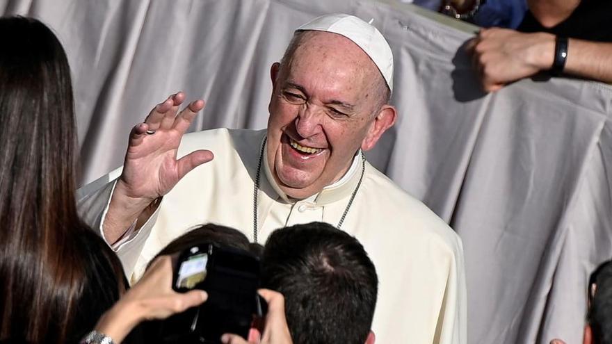 El Vaticano propone una alianza entre escuelas católicas y no católicas