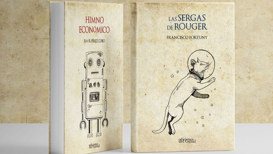 La Diputación comprará libros en Proteo para las bibliotecas de 87 pueblos de Málaga