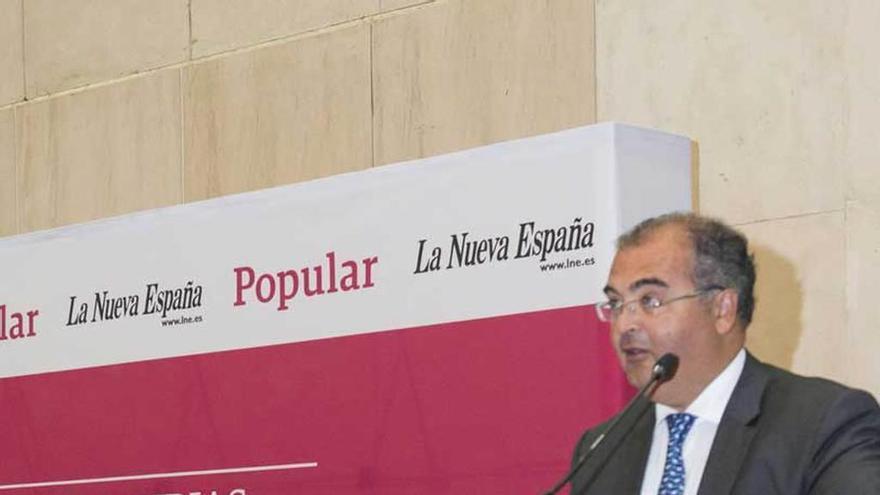 Los astur-mexicanos Del Valle logran el cese de Ron al frente del Banco Popular