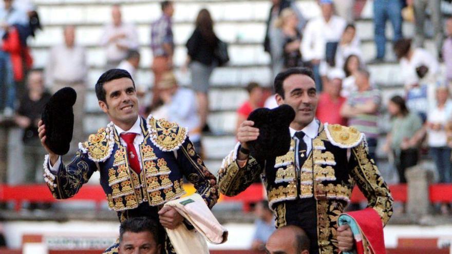 Un juzgado acuerda disolver la sociedad Tauroemoción, adjudicataria de la plaza de toros de Plasencia