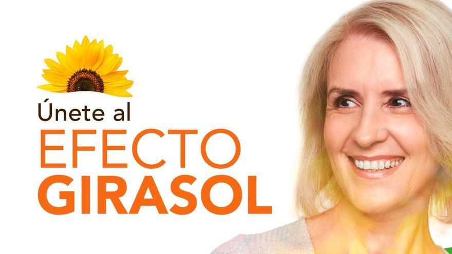 El Efecto Girasol de Cudeca consigue 179.218 euros para mantener un equipo de atención domiciliaria
