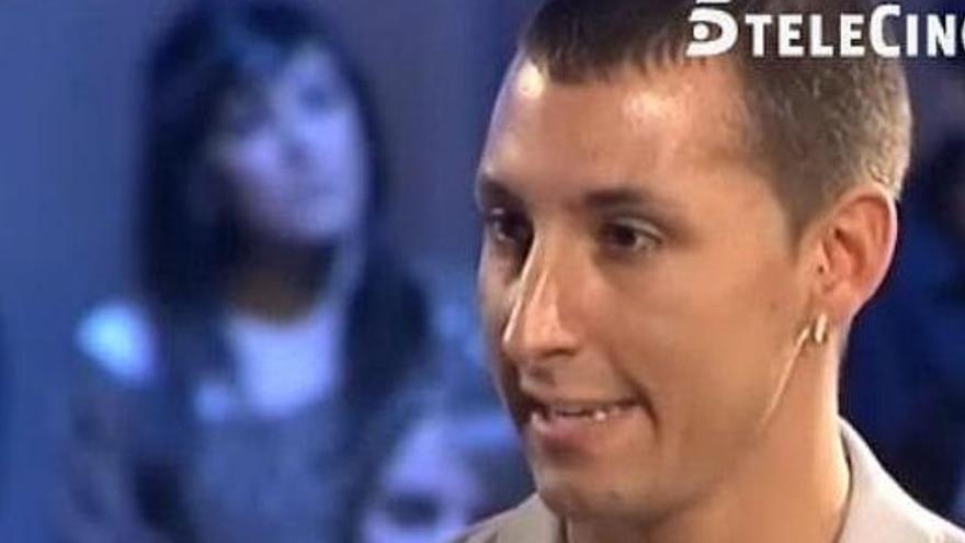 La escandalosa y dramática historia del concursante que pagó 70.000 euros para entrar a Gran Hermano