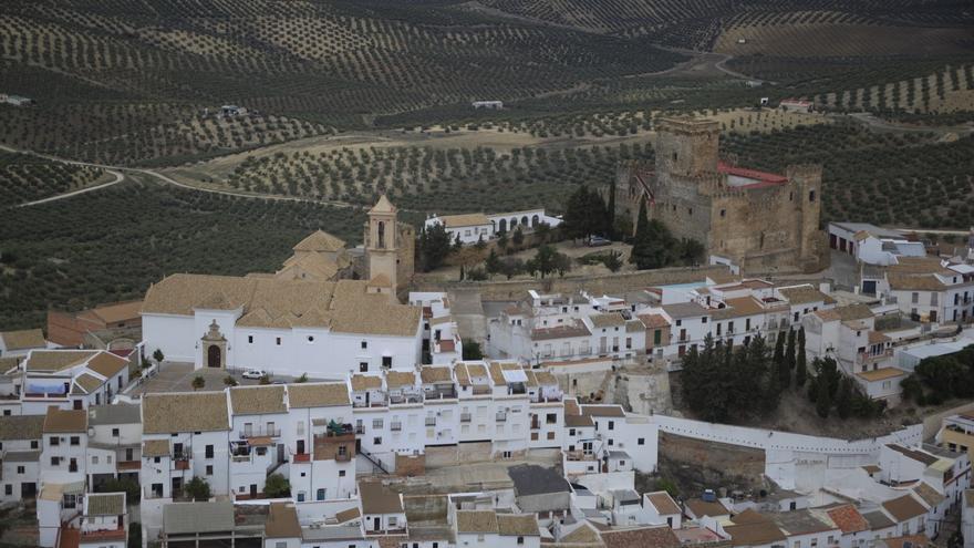 La Junta concede autorización para una fotovoltaica de 30 megavatios en Espejo