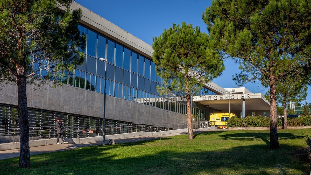 L'Hospital de Figueres