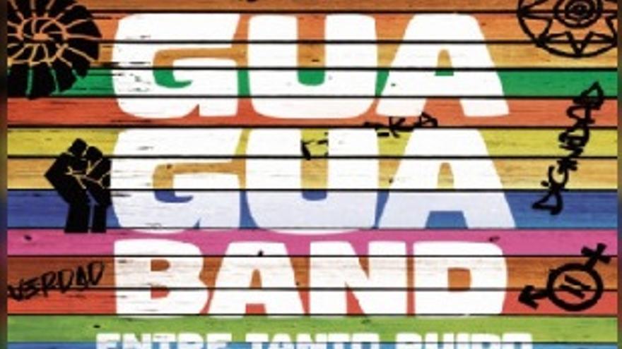 Guagua Band