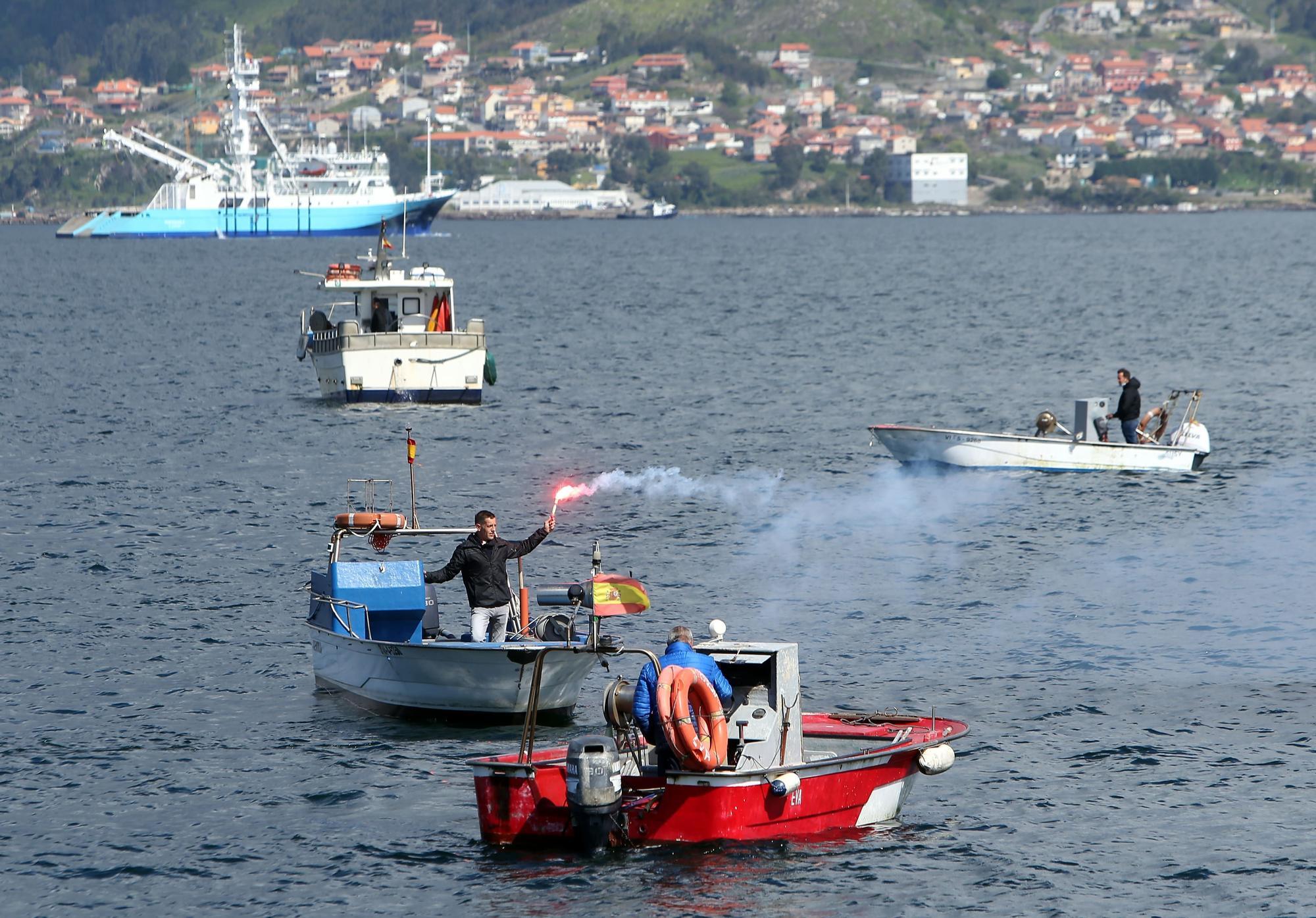 La flota concentrada en Vigo. Marta G. Brea (4)-min.jpg