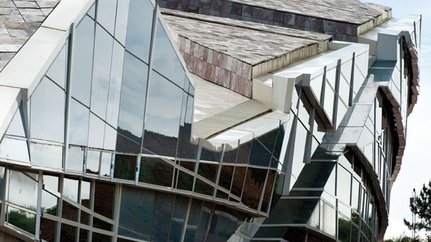 Centro de Innovación Cultural