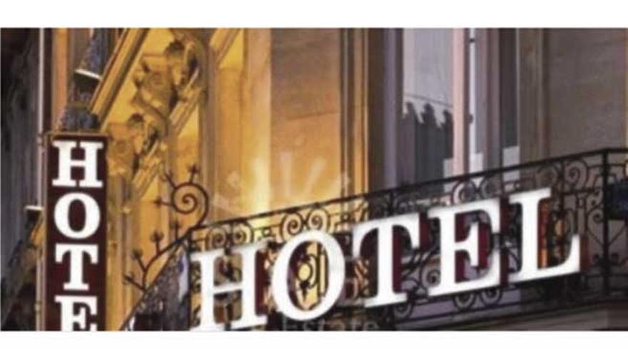 Agroturismos y hoteles de interior salen a la venta por la crisis