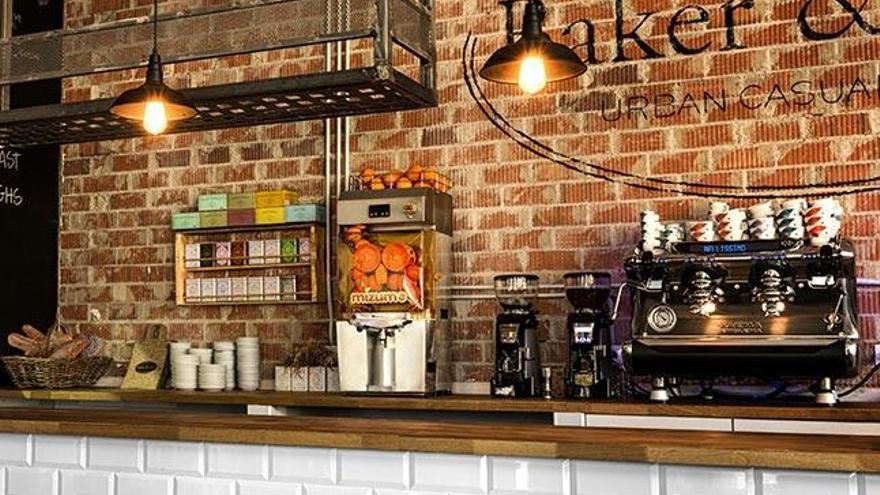 ¿Tienes un negocio de hostelería? Mizumo es el mejor exprimidor automático de naranjas