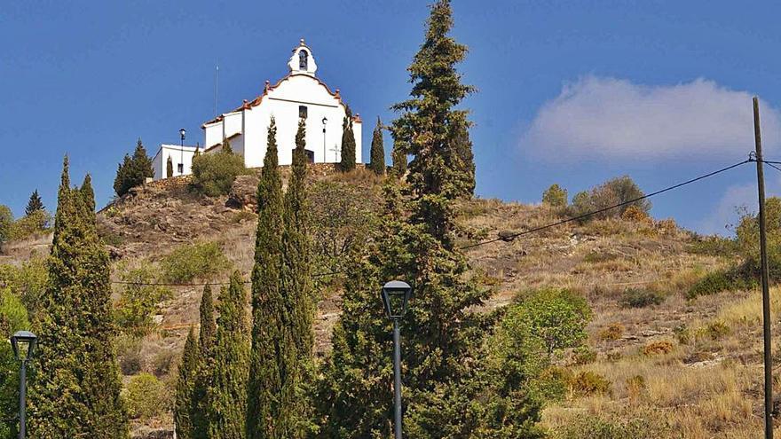 La Iglesia puso a su nombre 31 inmuebles en Morvedre