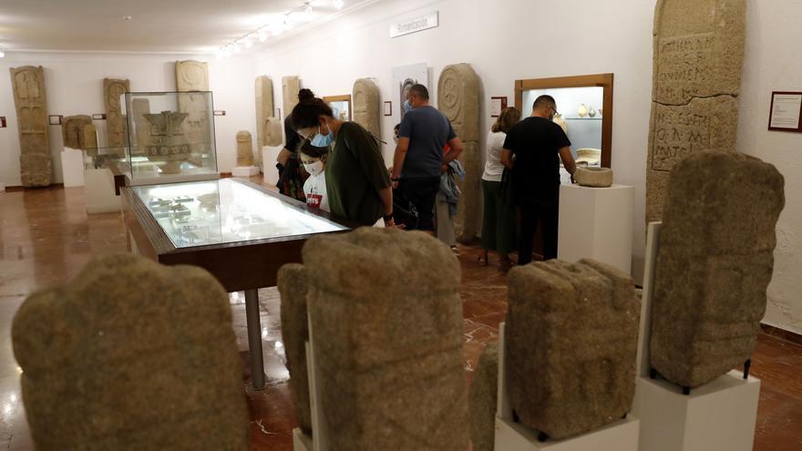 Museo Pazo Quiñones de León
