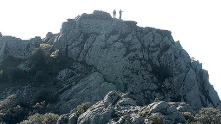 Pobles de muntanya, tranquils i plens d'encants naturals
