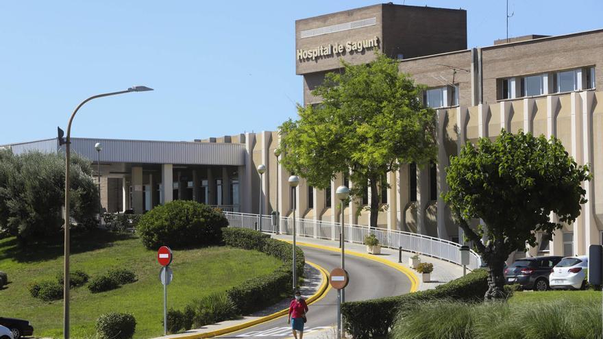 Cinco municipios de Morvedre sin positivos confirmados