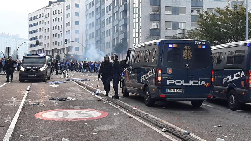La opinión sobre la polémica del Oviedo-Sporting: El derbi de la conspiración
