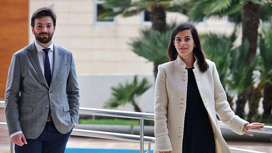 La dieta mediterránea puede retrasar el efecto de la demencia, según una investigación realizada en Ibiza