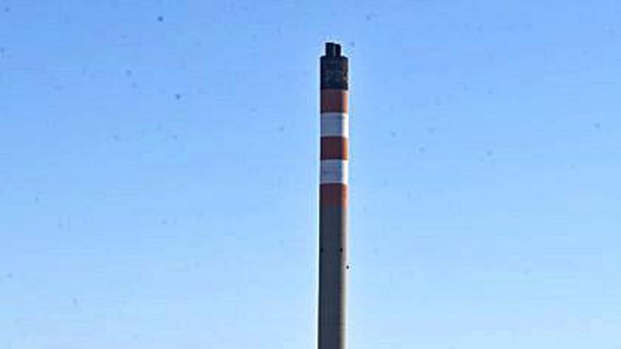 Repsol logra elaborar en la refinería hidrobiodiésel a partir de aceite de cocina