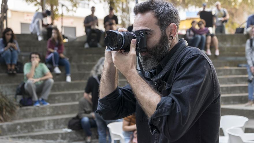 Las mejores fotos de Vigo tienen premio: hasta 1.250 euros