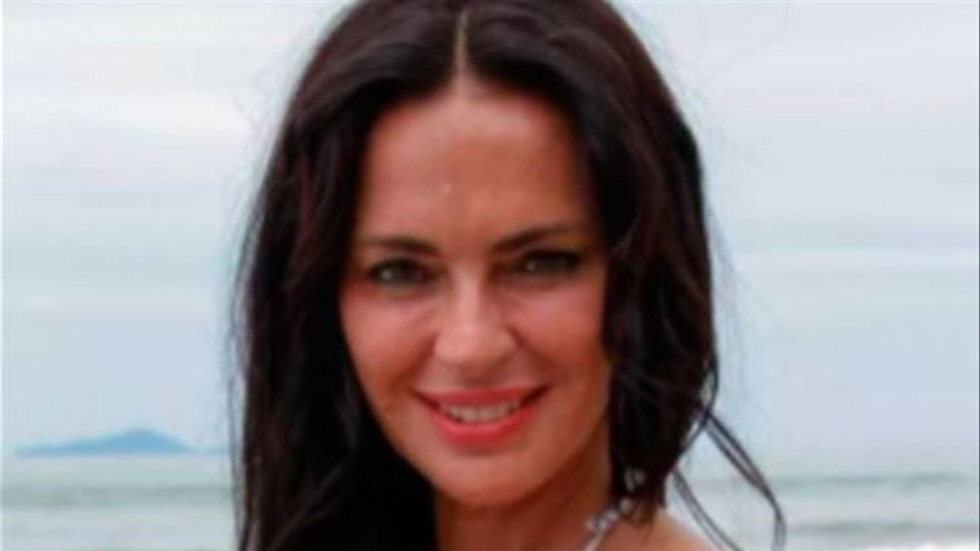 La doble moral de Telecinco: da voz a Rocío Carrasco pero ensalza la violencia vicaria