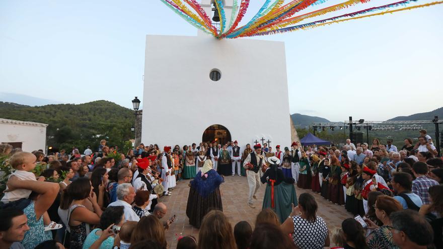 La sociedad de Ibiza a través de su refranero tradicional