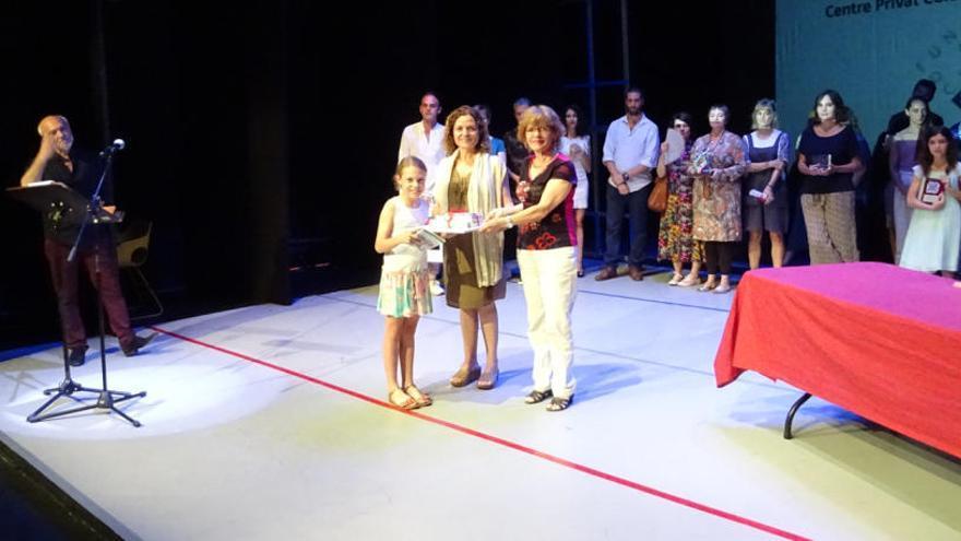 La Sala Russafa celebra el lliurament dels Premis Públic el 23 de juny