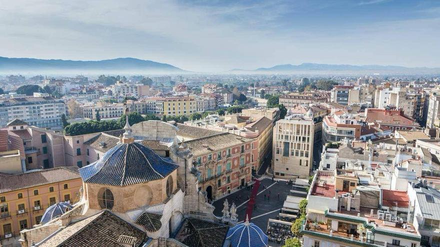 Inmoforum Murcia: Una radiografía del sector inmobiliario