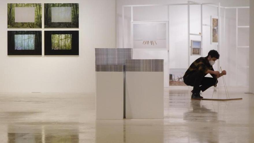 Programación cultural del Museo Etnográfico de Zamora para este fin de semana