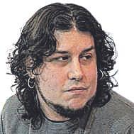 Diego Bernardo Rosas