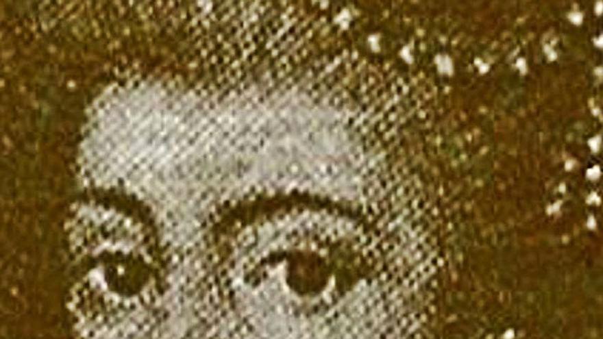 María Rosa de Gálvez, moderna i feminista