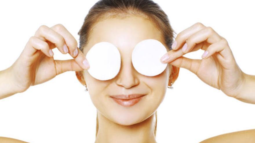 Diez falsos mitos sobre la piel