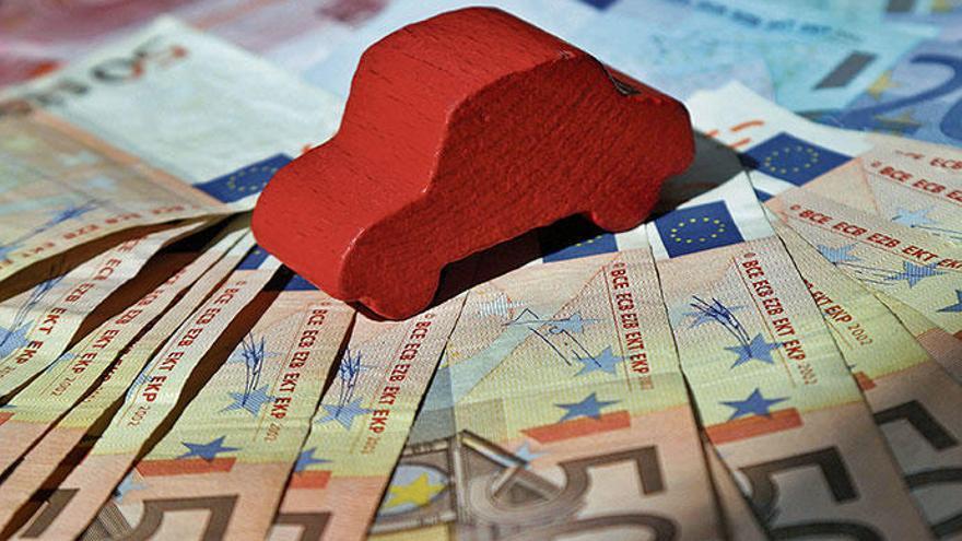 Autoversicherung auf Mallorca: Kosten, Anbieter, Modelle