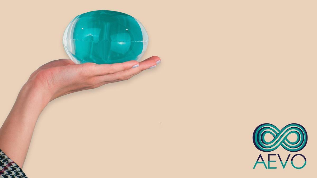 Conoce más sobre el nuevo plan de adelgazamiento y bienestar de las clínicas de medicina estética AEVO
