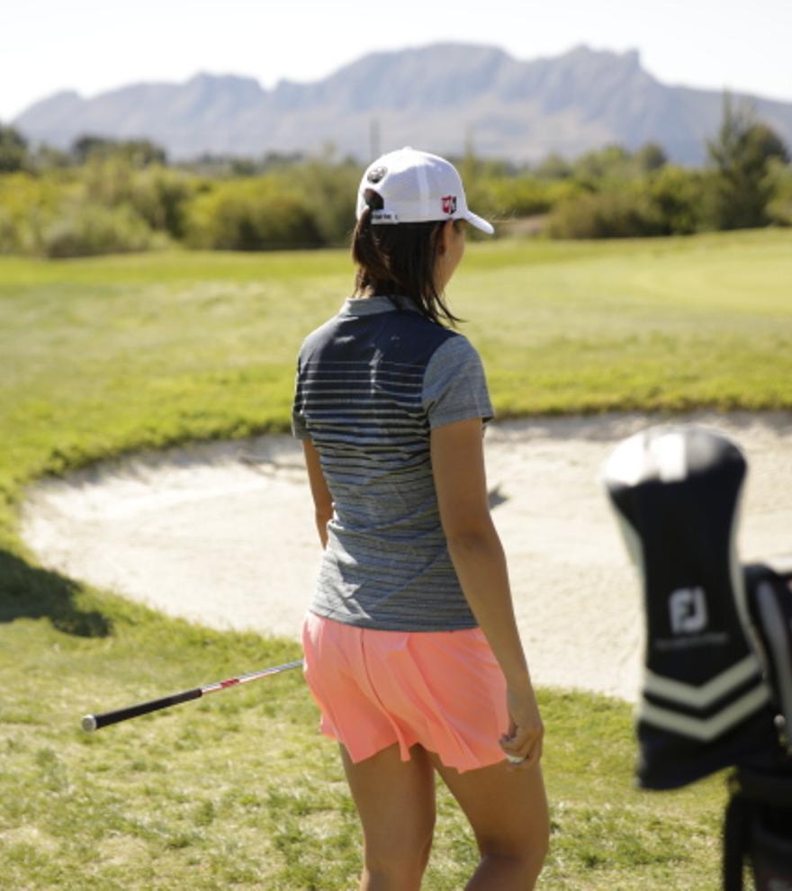 Turismo deportivo: dónde se puede jugar a golf en la Comunitat Valenciana