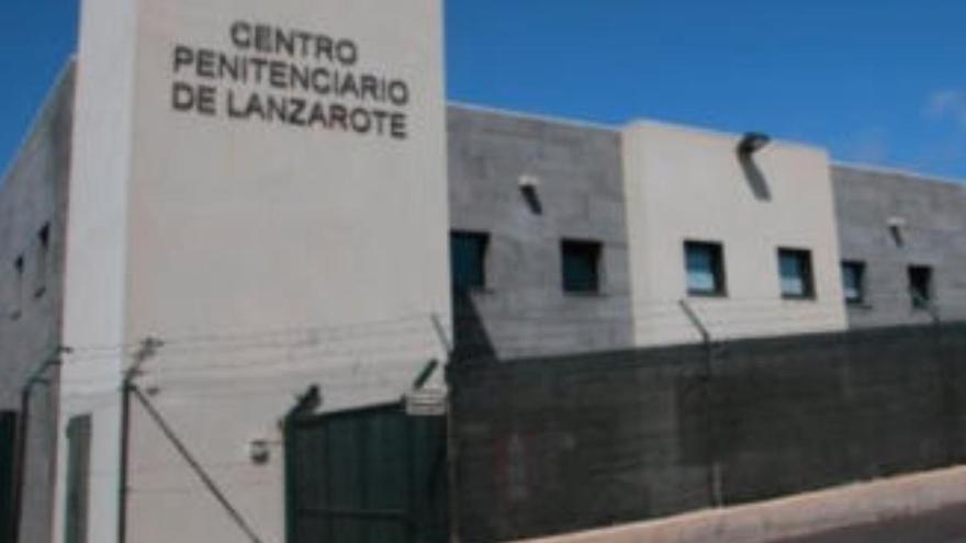 Denuncian una agresión a una funcionaria de la cárcel de Tahíche
