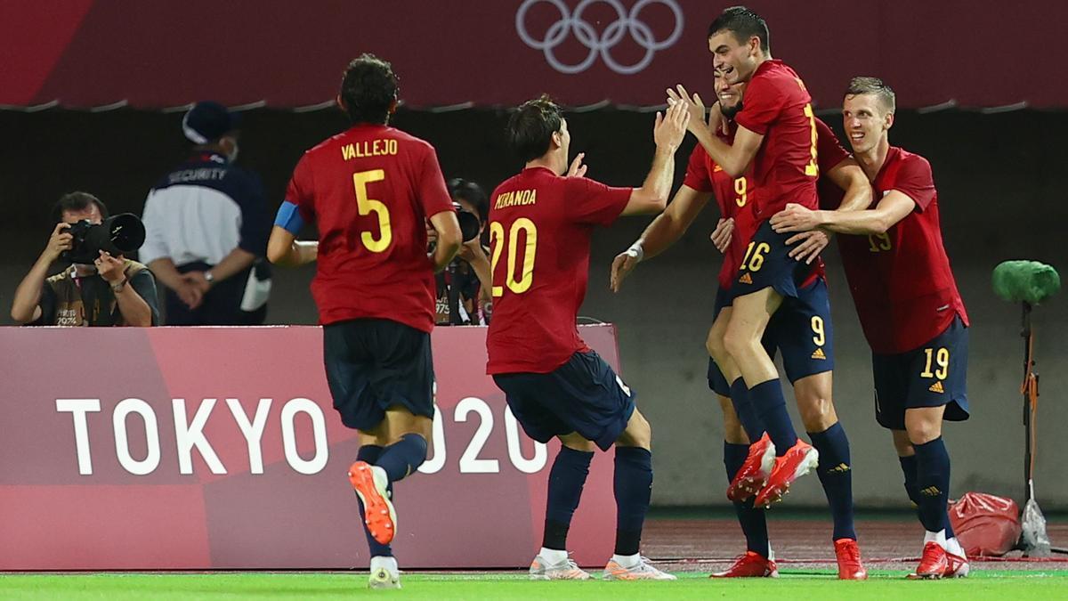 espana-futbol4.jpg