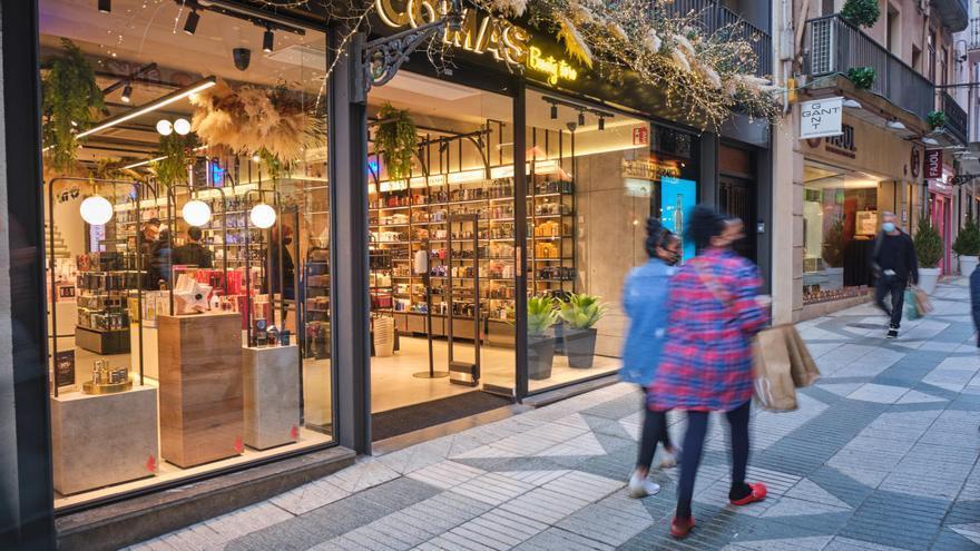 Comas Beauty Store, bellesa i excel·lència a Figueres