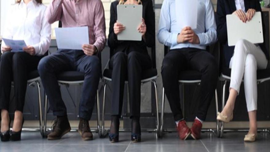 Se buscan candidatos con alemán e inglés para cubrir ofertas de empleo en Las Palmas