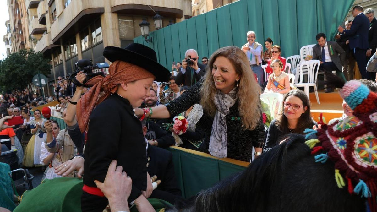 El Consell Escolar apuesta por la semana de fiestas no lectiva en Castelló
