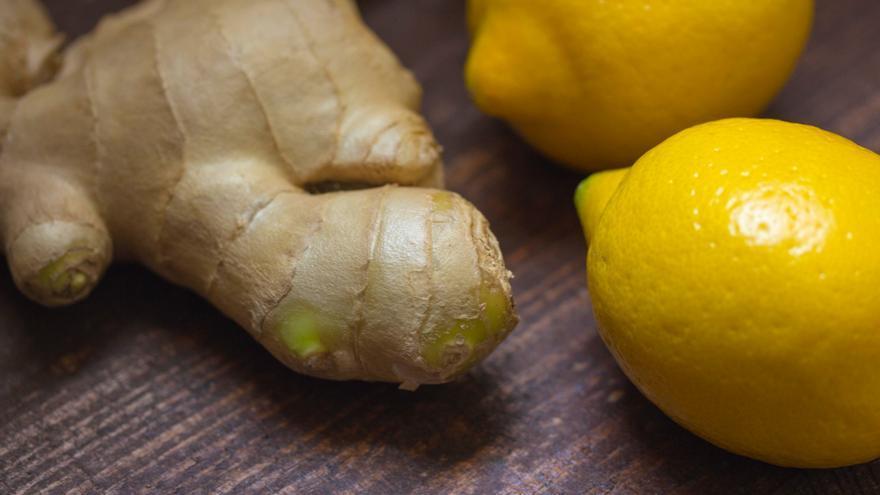 La planta medicinal que protege la piel y ayuda a reducir el azúcar en sangre