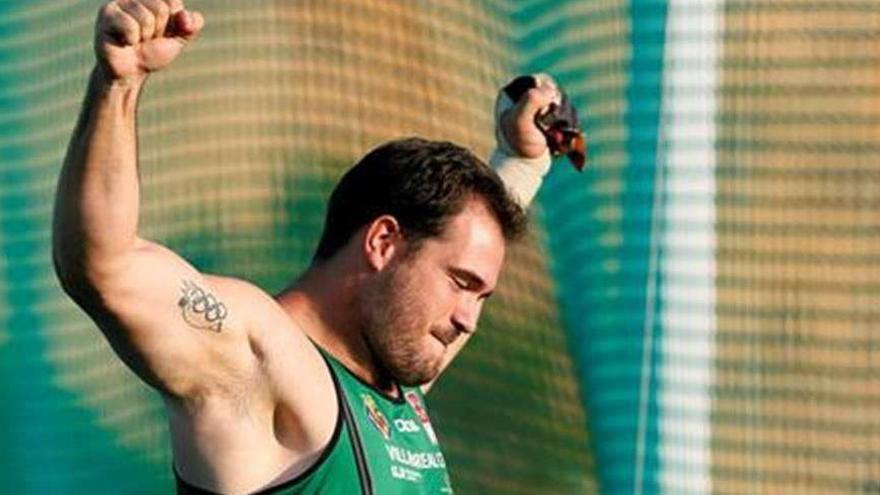 Los atletas del Playas suman cuatro oros en la primera jornada del Nacional