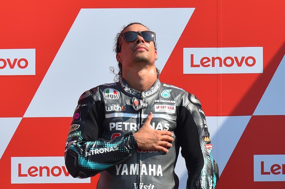 San Marino Grand Prix