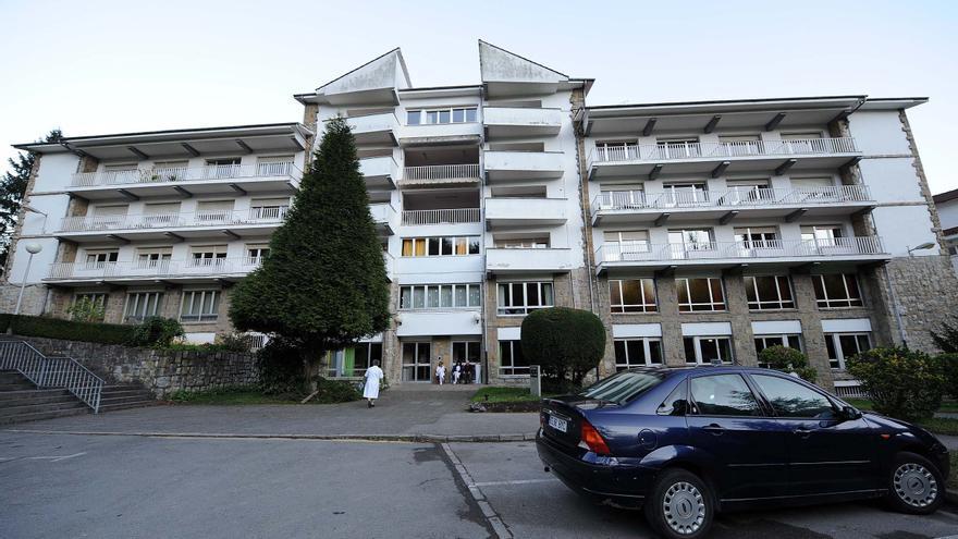La residencia de Lena, al límite y sin personal: ya hay 32 trabajadores contagiados