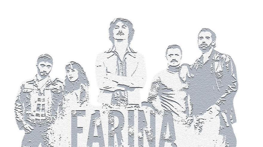 'Fariña' y el 'Streisand' gallego