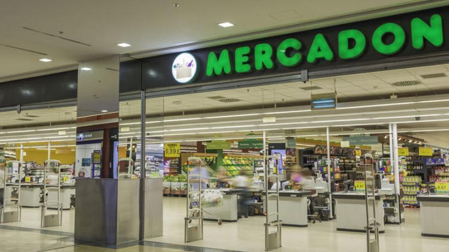 Mercadona modifica el seu horari i garanteix les distàncies de seguretat pel coronavirus