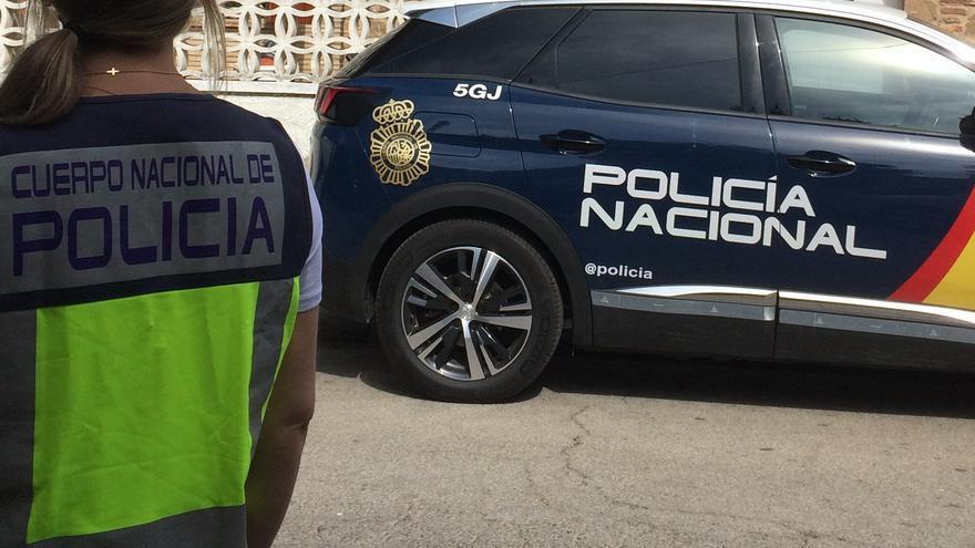 Desarticulen un grup que presumptament va estafar més de 300.000 euros a Girona